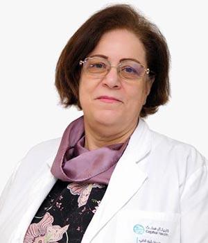 b_0000_Dr. Ola Nouh