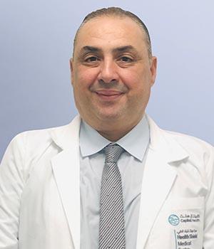 b_0004_Dr. Bassel Afify