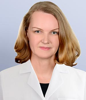 b_0005_Dr. Barbara Dohrn