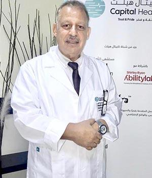 b_0006_Dr. Talaat Badr
