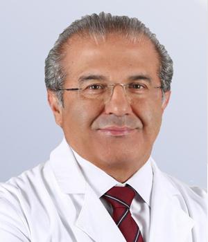 doc_5