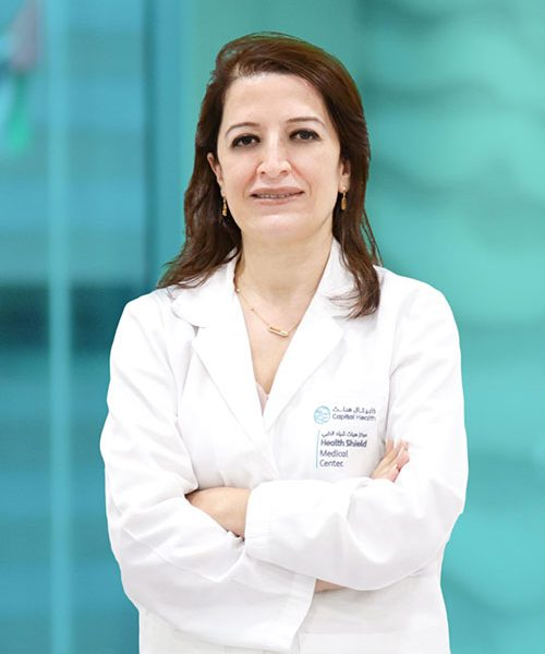 Dr.-Abir-Mikhaiel-Awad